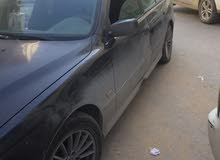 Used 1998 BMW 528 for sale at best price