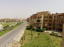 penthouse for sale in casa / zayed