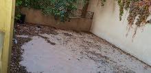 شقة للأيجار بدير غبار بمنطقة هادئة ( غير مفروش )
