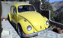 0 km Volkswagen Fox Older than 1970 for sale