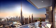 apartment in Dubai for sale