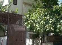عمان - عمارة في نزال للبيع