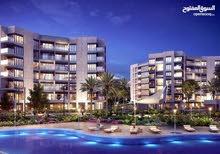 تملك شقة سكنية في افخم المباني السكنية في دبي الجنوب اكسبو 2020