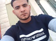 محمد حميده  اسطاا شاورما