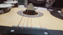 كيتار جديد نوعية Acoustic