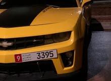 2010 Camaro for sale