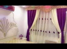 Basra - New Curtains for sale directly from the owner