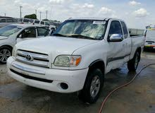 2006 Tundra for sale