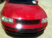 2000 Volkswagen Passat for sale in Tripoli