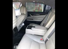 For sale 2013 Black GS