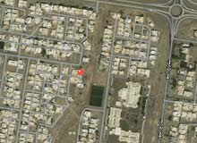 Villa for rent with 4 - Seeb city Al Maabilah