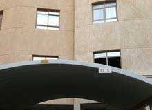 apartment for rent in Farwaniya city Reggai