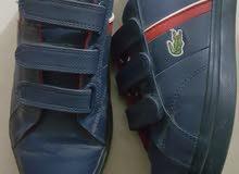 احذية رياضية ولادي للبيع