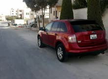 For sale a Used Ford  2008