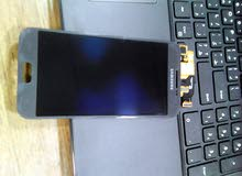 شاشة E5 مستعملة اصلية بحالة الوكالة