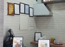 for sale restaurant in hawally