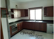 Hamala Hills Luxurious & Spacious 4 bedrooms Villa 850 bd, EWA, inclusive