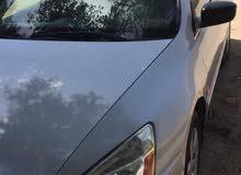 سياره هوندا اكورد موديل 2003