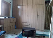 Bedrooms - Beds Used for sale in Khartoum