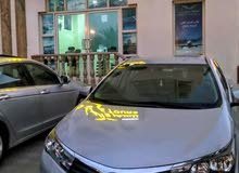 car for rent   toyota Corolla for rent