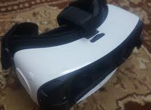 نظارة vr من الشركة وكالة