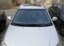 100,000 - 109,999 km mileage Hyundai Avante for sale