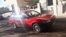 1991 Toyota Corolla for sale in Amman