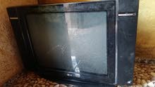 Used 30 inch screen for sale in Misrata