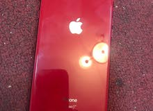 Used Apple  for sale in Dammam