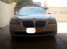 للبيع BMW 750