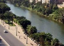 an apartment for sale in Cairo Masr al-Kadema
