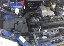 Honda CR-V 2000 - Used