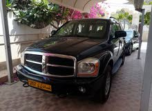 Used 2006 Dodge Durango for sale at best price