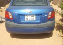 Kia Rio 2005 For Sale