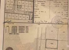 المعبيلة الثامنة خلف نفط عمان