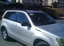 Suzuki  2006 for sale in Salt
