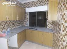 2نوم شارع عبدالله غوشة الإيجار فارغ