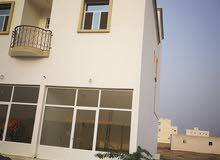 excellent finishing apartment for rent in Al Batinah city - Suwaiq
