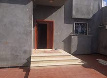 Villa in Tripoli Ain Zara for sale