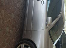 For sale Used GS 430 - Automatic