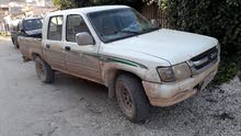 سيارة صينيه