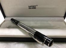 للبيع أقلام ماركات عالمية درجة أولي طبق الأصلAAA