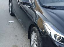 Used 2018 Kia Cerato for sale at best price