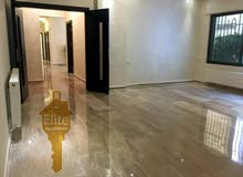 3 rooms 3 bathrooms apartment for sale in AmmanDabouq