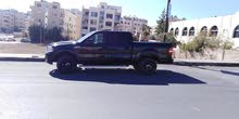 Per Day rental 2010AutomaticF-150 is available for rent