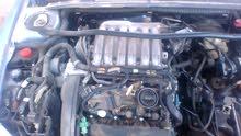 محرك30 v6 406 و607 c5