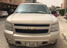 Chevrolet  car for sale  in Kuwait City city