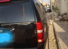 سيارة تاهو Ltz  2010