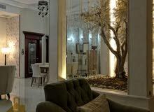 Villa in Amman Daheit Al Rasheed for sale