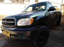For sale Tundra 2004